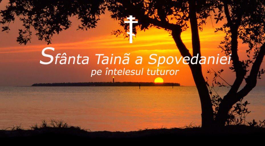 sfanta_spovedanie