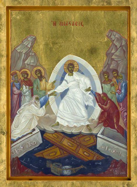 Image result for invierea domnului imagini
