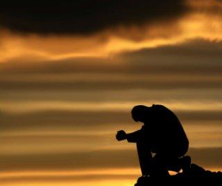 Frica de Dumnezeu