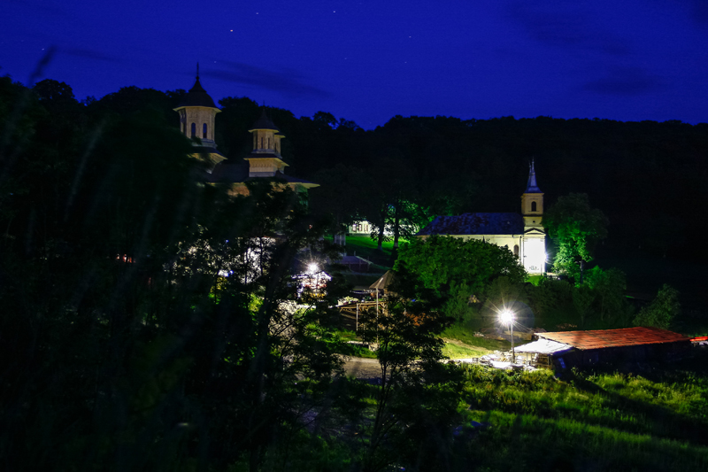 Manastirea-Nicula-8